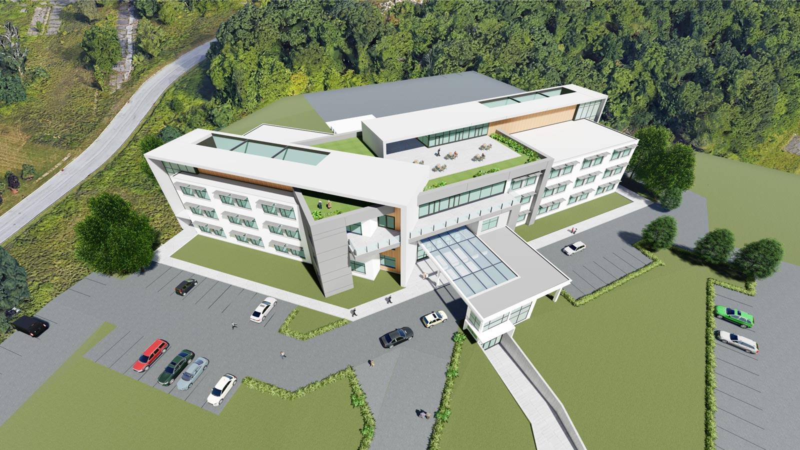 Medical-Building-1600x900